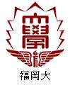 1340020Fukuoka.png