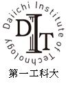 1346004DaiichiKoka.png