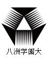 4314002YashimaGakuen.png