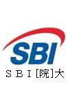 5314002SBI.png