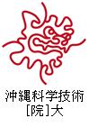 5347001OkinawaKagakuGijutsu.png