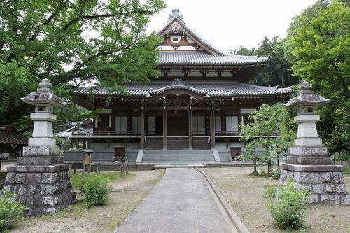20200323西念寺