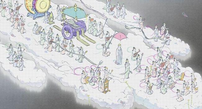 20210129アニメ来迎図s