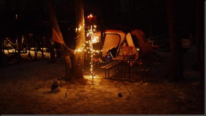 20121224 christmas-004 (2)
