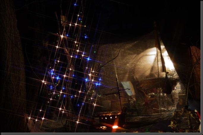 20131224 christmas-006 (7)