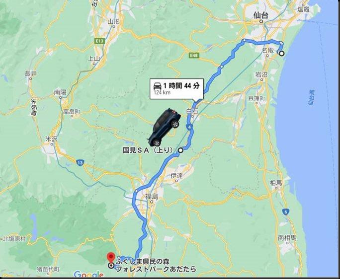 Fukushimamiyagi-017