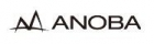 Logo-063-ANOBA.jpg