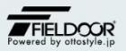 Logo-065-FIELDOOR.jpg