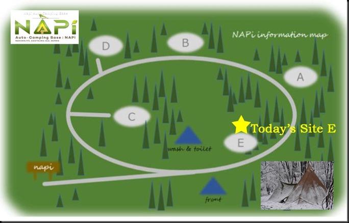 NAPi202003-002