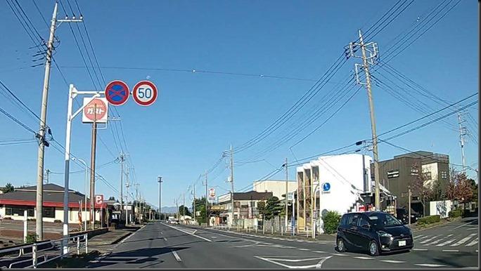 NAPi202011-005_F