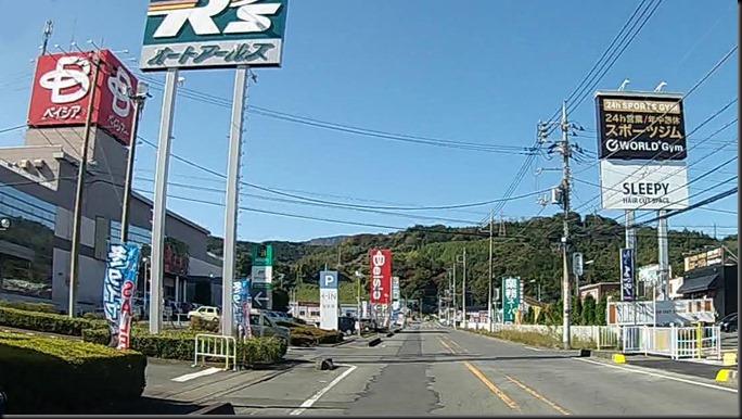 NAPi202011-006_F