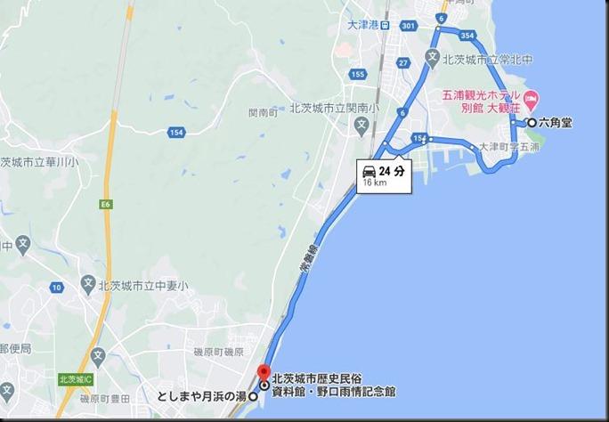iwaki202012-004