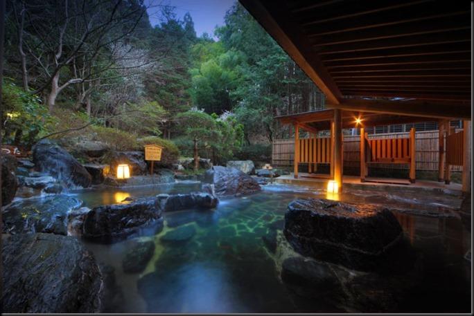 iwaki202012-007