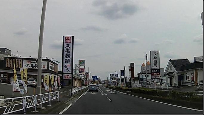kurinoki-202009-012-1314_F