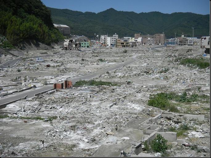 onagawa_0006