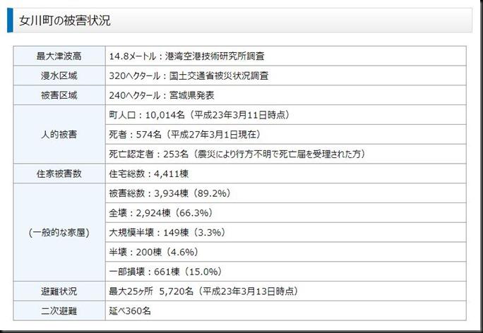onagawa_0007