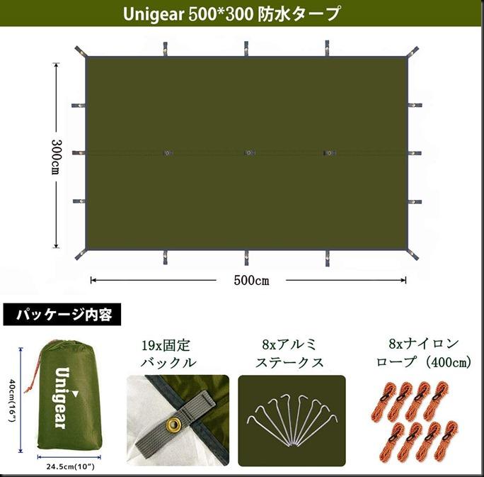 unigear007