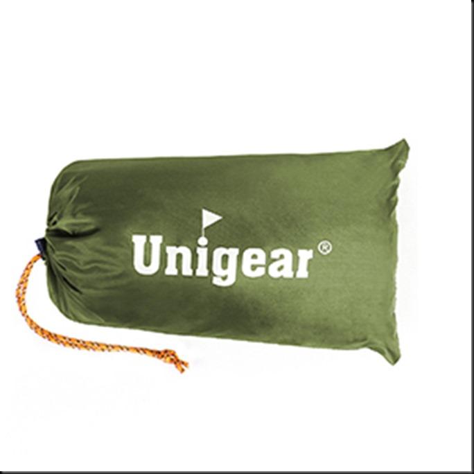 unigear009