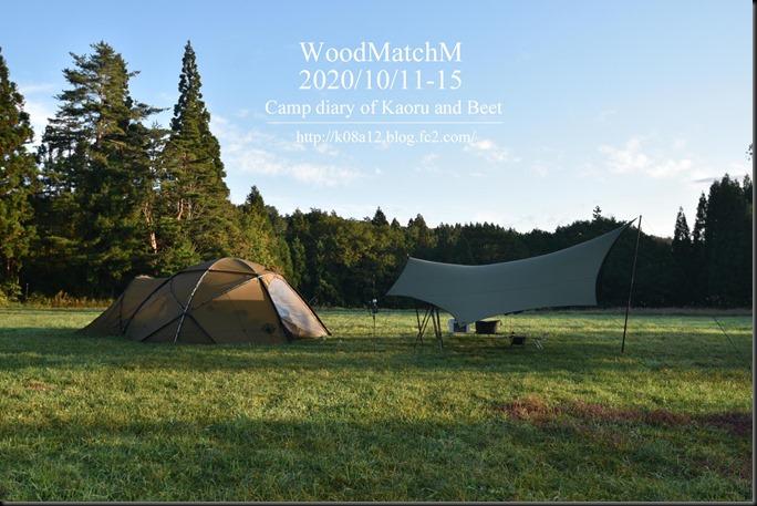 woodmatchM202010-000