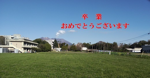 blog-DSC_2838-2.jpg