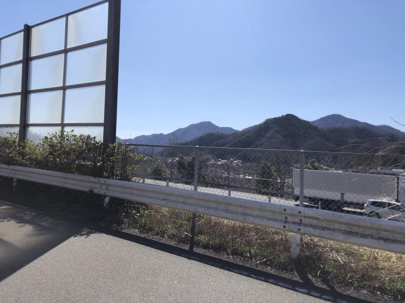百蔵山08
