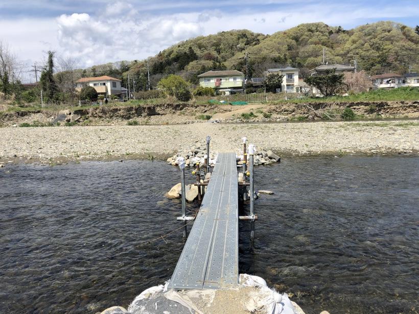 北浅川~今熊山22