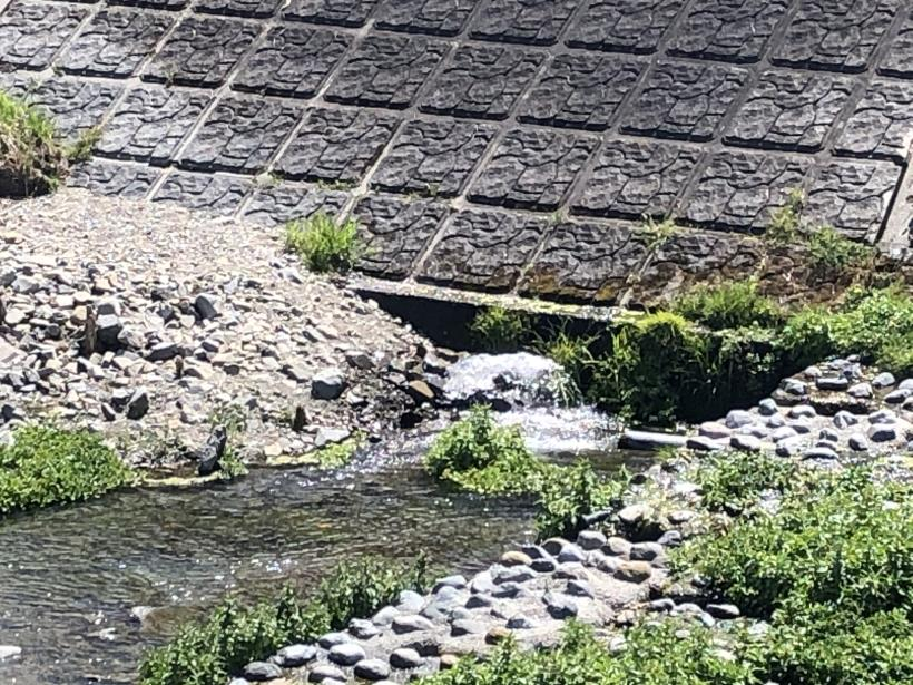 北浅川~今熊山26