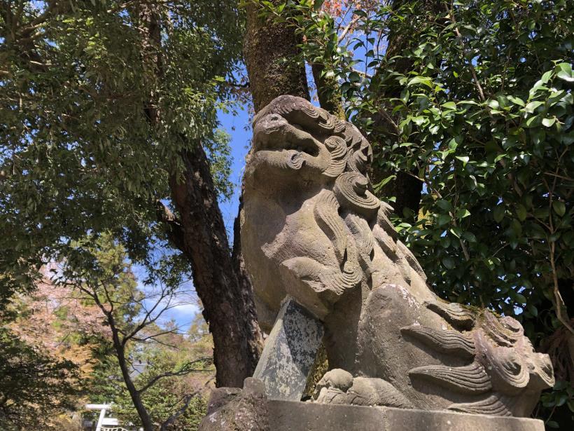 北浅川~今熊山51