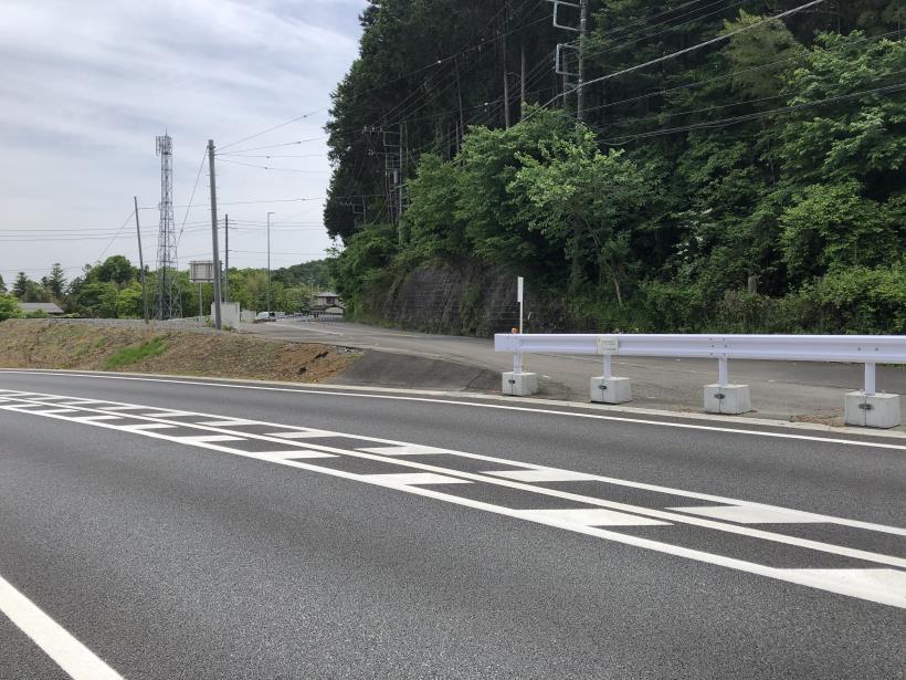 関の入~虎秀09