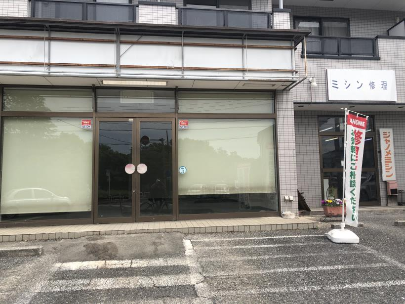 関の入~虎秀14