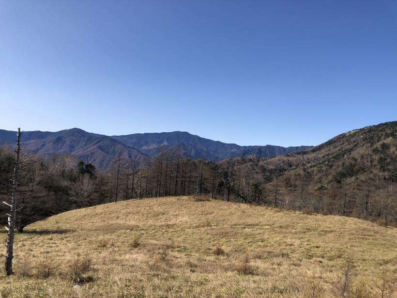 笠取山散歩05