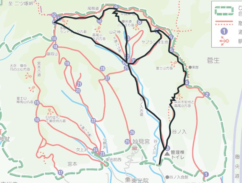 野鳥地図02