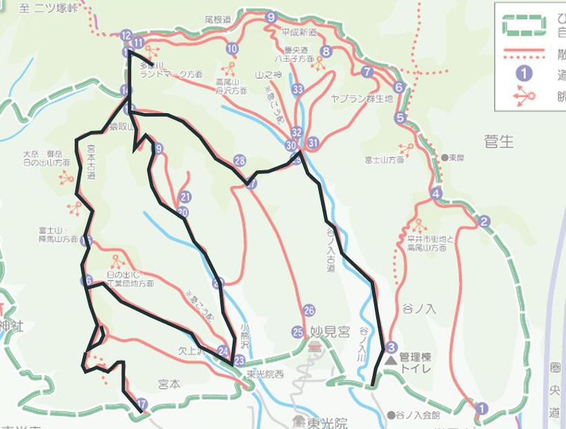 野鳥地図03