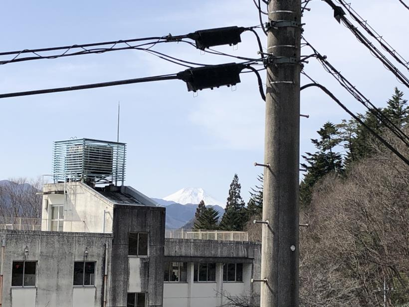 八重山(上野原)04