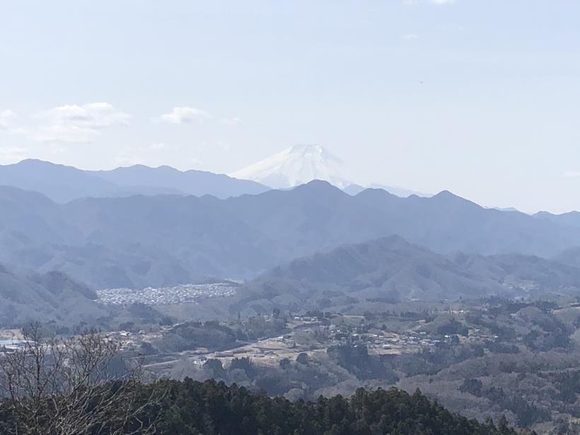 八重山(上野原)128