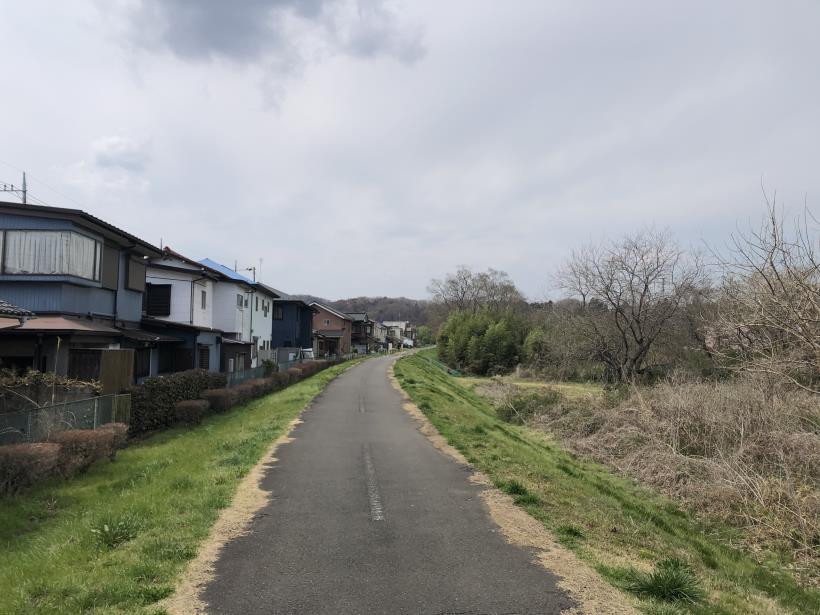 北浅川のかなりいい場所09
