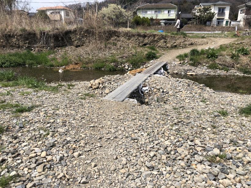 北浅川のかなりいい場所16