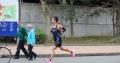 20200223_姫路城マラソン5