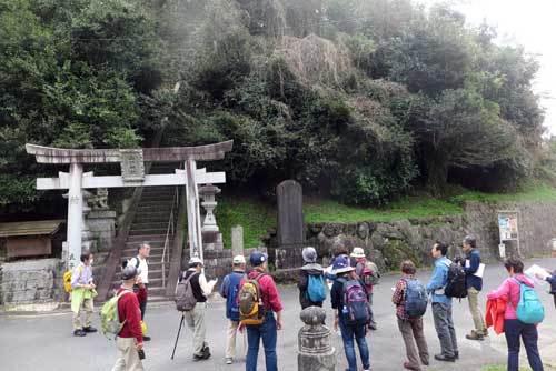 200322生駒山口神社