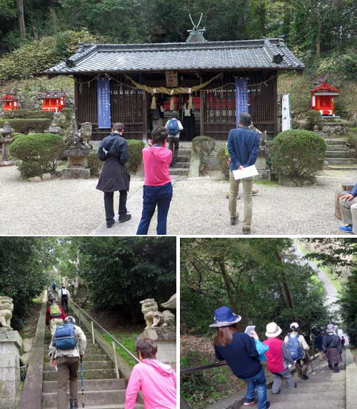200322生駒山口神社2