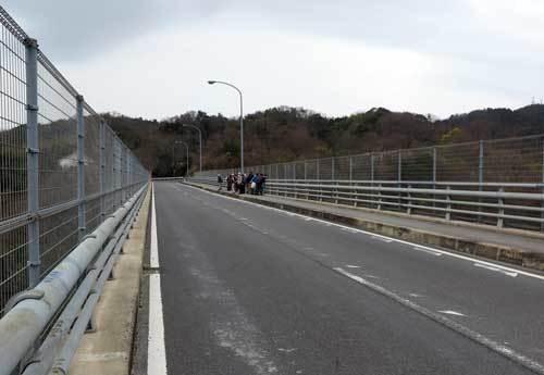 200322鳴川大橋