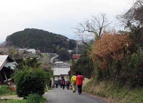 200322帰り道4