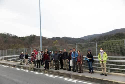 200322鳴川大橋2