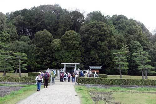 200402髙野陵