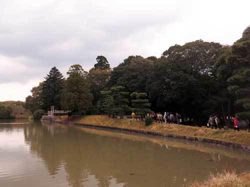 200402日葉酢媛陵2