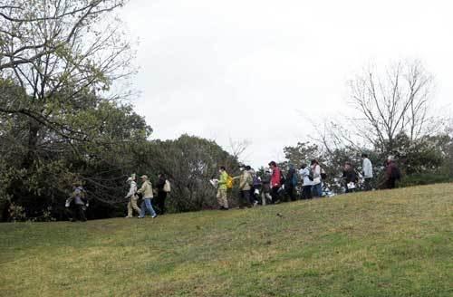 200402瓢箪山古墳