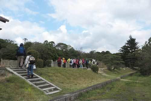 200402磐の姫陵2