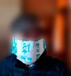 200409マスク