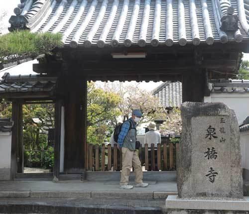200416泉橋寺