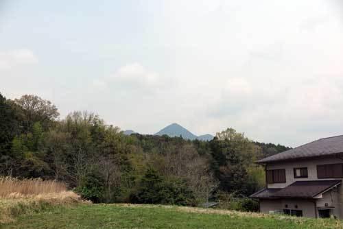 200421額井岳